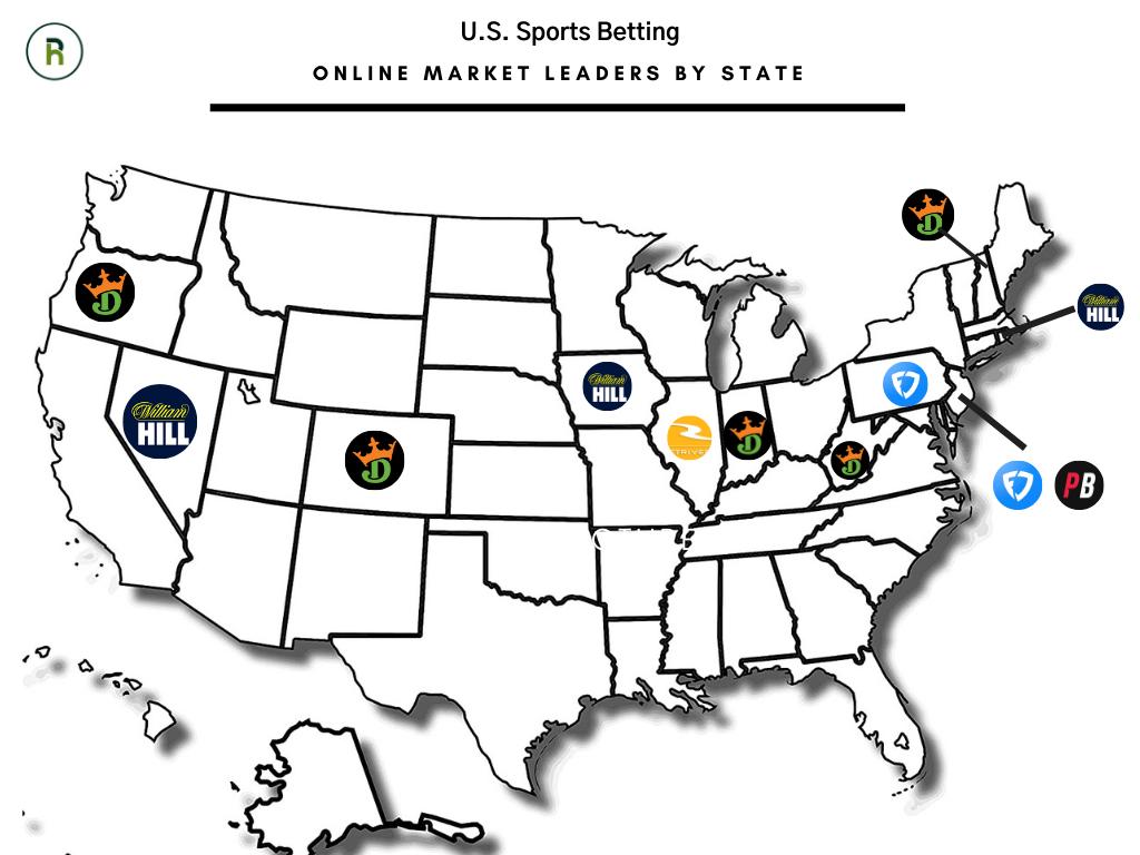 Free sports betting database ibp vs netcode csgo lounge betting