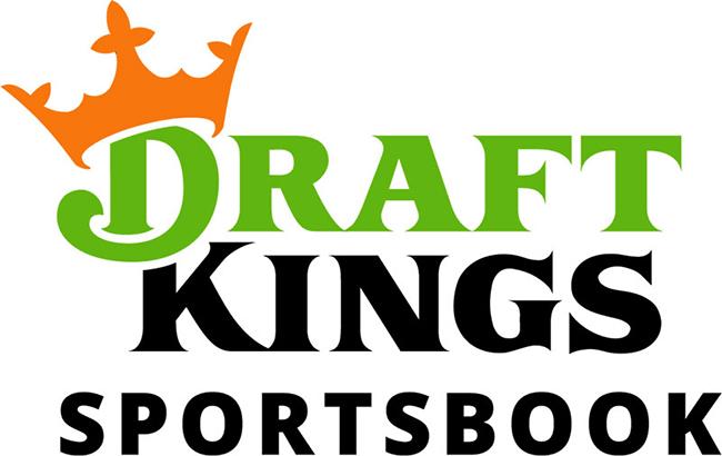 Sports betting securities sports betting tax