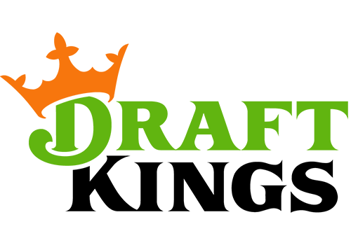 Company Snapshot - DraftKings | Roundhill Investments