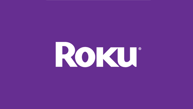 Company Snapshot - Roku   Roundhill Investments
